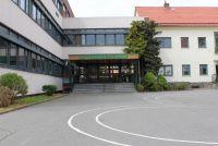 Weiterlesen: Stellungnahme der Bildungsgewerkschaft GEW, Kreisverband Osterode