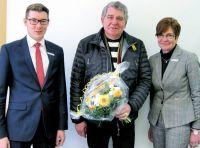 Weiterlesen: 5.000 Euro gingen nach Osterhagen
