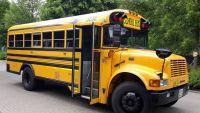 Weiterlesen: Harzrundfahrten mit einem original amerikanischen School Bus