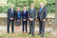 Weiterlesen: Karrierestart bei der Volksbank im Harz