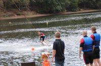 Weiterlesen: Wasserski: Anfängerkurs für alle Altersgruppen