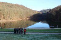 Weiterlesen: Die Wasserskianlage beim NDR