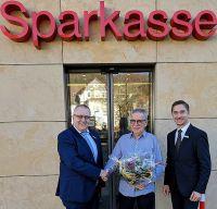 Weiterlesen: 5.000 Euro für Norbert Eicke aus Bad Lauterberg