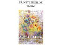 Weiterlesen: Künstlergilde Harz stellt sich vor