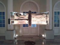 Weiterlesen: Kunstausstellung NATUR-MENSCH 2019 in St. Andreasberg