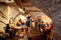 Weiterlesen: Die Heldenburg in Salzderhelden