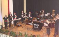 Weiterlesen:  Brass Band Berlin: Toller Auftakt zum Jubiläum des Kurhauses