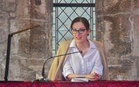 Weiterlesen: Österreichischer Abend im Kloster