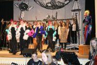 Weiterlesen: Päda-Musicalerfolg im Kursaal