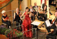 Weiterlesen: Händel, Schumann - und Paganini
