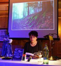 Weiterlesen: Feuerprobe für die Harzer Hexen