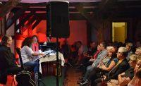 Weiterlesen: Gelungener Mordsharz-Auftakt in Wernigerode
