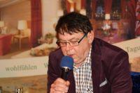 Weiterlesen: Helmut Exner lädt zu neuen Krimi-Lesungen im Harz ein