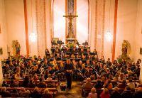 Weiterlesen: Blasorchester Herzberg stimmte aufs Weihnachtsfest ein