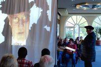 Weiterlesen: Oliver Twist im Kino Amadeus
