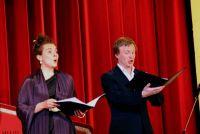 Weiterlesen: Herausragende Stimmen beim Operncafé