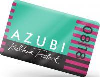 Weiterlesen: Azubi-KulturTicket in zweiter Auflage