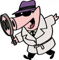 Weiterlesen: Mr Pig – Grundschulkind für die Hauptrolle gesucht