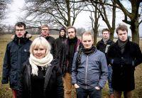 Weiterlesen: Nordsnø Ensemble: Musikalisches Portrait des Winters