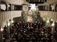 Weiterlesen:  Weihnachtliche Barockmusik vom Feinsten
