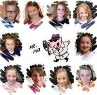 Weiterlesen: Zehn Kinder steigen in heiße Proben ein