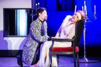 Weiterlesen: La Traviata – Premiere im Lustgarten