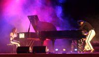 Weiterlesen: Ein Konzert ohne Blockflötengesicht