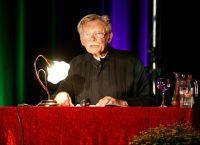 Weiterlesen: Uwe Friedrichsen bereichert Musiktage