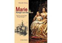Weiterlesen: Lesung mit Prinz Heinrich