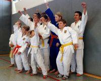 Weiterlesen: Jede Menge Titel für Judokas vom MTV Herzberg