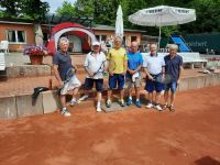 Weiterlesen: Spielbericht der Herren 70 TC Bad Lauterberg