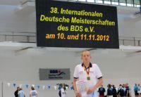 Weiterlesen:  Erfolg in Berlin für Tom Täubert