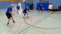 Weiterlesen: Seniorenlandesmeisterschaft der Prellballer in Bad Lauterberg