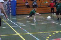 Weiterlesen: Prellball: MTV spielt bei den Norddeutschen Landesmeisterschaften