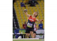 Weiterlesen: Paralympics-Sieger beim Volksbankmeeting