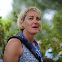 Weiterlesen: Astrid Kumbernuss Ehrengast beim Meeting