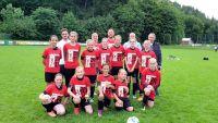 Weiterlesen: Juniorinnen des SC HarzTor machen Meisterschaft klar
