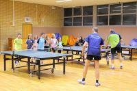Weiterlesen: Großes Interesse und sportliche Erfolge