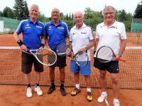Weiterlesen: Bad Lauterberger Tennissenioren Dritte der Bezirksliga