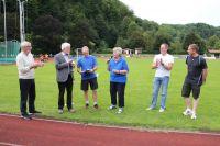 Weiterlesen: Kreiskinderturnfest lockte über 200 junge Sportler nach Osterode