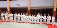 Weiterlesen: Auf der Judomatte überzeugt