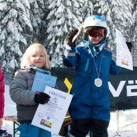 Weiterlesen: Spannende Skirennen für die Jüngsten