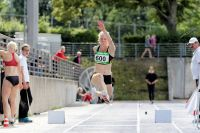 Weiterlesen: Universiade-Siegerin Neele Eckhardt am Start