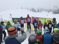 Weiterlesen: Harzer Zwergencup III und IV am Sonnenberg