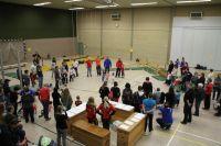 Weiterlesen: Puzzleturnen in der KGS-Sporthalle
