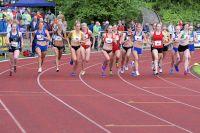 Weiterlesen: Teilnahmerekord im Jahnstadion