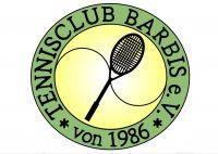 Weiterlesen: TC Barbis wird Staffelmeister