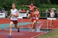Weiterlesen: Spitzensport kommt wieder ins Jahnstadion