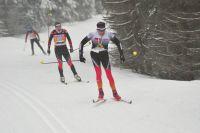 Weiterlesen: Altenau wird zum Zentrum der Orientierungsläufer - mit und ohne Skier