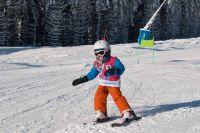 Weiterlesen: Alpine Nachwuchsrennserie geht am Wochenende in 2. Runde